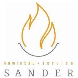 SANDER Kaminbau + Service