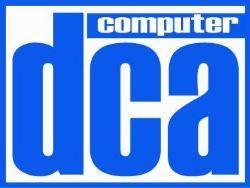 DCA Computer GmbH