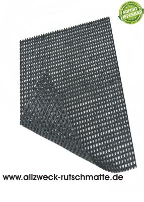 antirutschmatte teppichunterlage tischmolton r lzheim produktion und vertrieb von m bel. Black Bedroom Furniture Sets. Home Design Ideas
