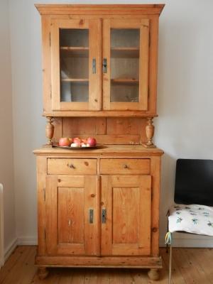 antik zimmer heidelberg produktion und vertrieb von m bel innenausstattung wieblingen. Black Bedroom Furniture Sets. Home Design Ideas