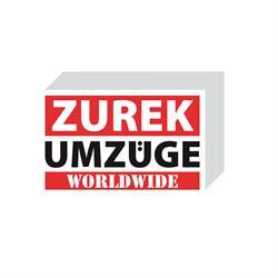 Spedition Zurek GmbH, Leipzig Grünau
