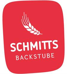 SCHMITTS Backstube