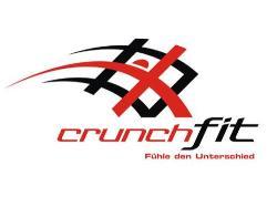 Crunch Fit - Dresden