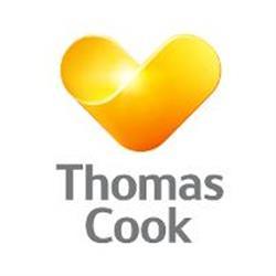 Thomas Cook Reisebüro Stuttgart