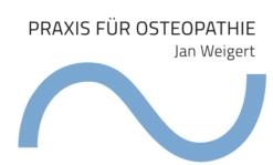 Praxis für Osteopathie Jan Weigert