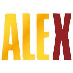 Alex im Paulus