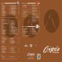 Cigo's - Restaurant & Cafe - Speisekarte (PDF