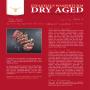 Steakhaus Wasserturm - Steakhaus Wasserturm Dry Aged PDF