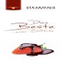 Steakhaus Wasserturm - Steakhaus Wasserturm Dessertkarte PDF