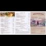 Pizzeria Michelone - Michelone Speisekarte downloaden