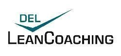 DEL LeanCoaching