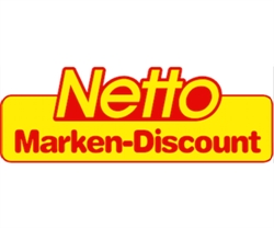 Netto Discount