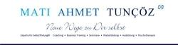 Mati Ahmet Tuncöz - Experte für Selbstfindung© Coaching•Training•Ausbildung•Psychotherapie Köln