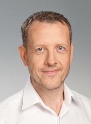 Heil- & Hypnosepraxis Dirk-Thomas Sperling