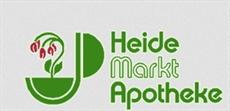 Heidemarkt-Apotheke