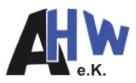 AHW - Auto Handel Wuppertal