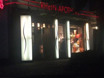 rhein apotheke in monheim am rhein baumberg ffnungszeiten. Black Bedroom Furniture Sets. Home Design Ideas