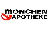 Mönchen - Apotheke Kl. Segschneider