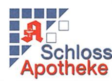 Schloß - Apotheke