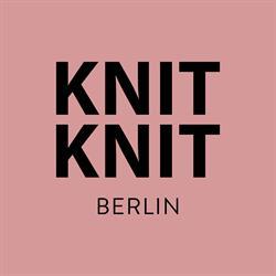 KNIT KNIT Berlin