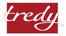 Tredy-fashion GmbH