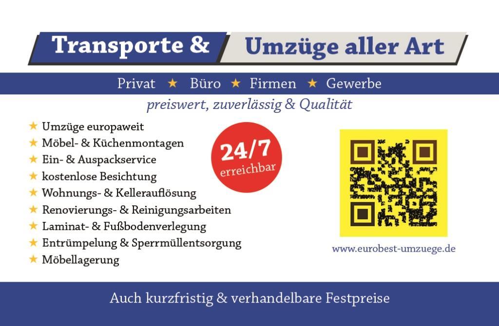 video eurobest: