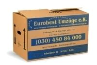 eurobest umz ge berlin transportunternehmen fuhrunternehmen ffnungszeiten. Black Bedroom Furniture Sets. Home Design Ideas
