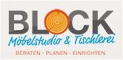 Block Möbelstudio & Tischlerei, Viktor Block