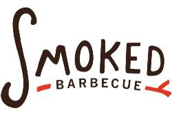 SMOKED BARBECUE