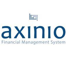 axinio.com - Unterrichtsverwaltung