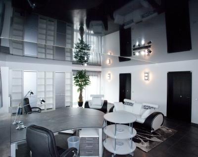 spanndeckenmann handwerkliche dienstleistungen in herne. Black Bedroom Furniture Sets. Home Design Ideas