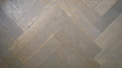 marcel hochhausen der parkett renovierer handwerkliche dienstleistungen in rommerskirchen. Black Bedroom Furniture Sets. Home Design Ideas