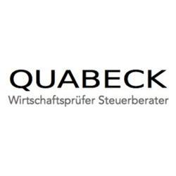 Quabeck & Partner | Wirtschaftsprüfer - Steuerberater