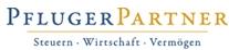 PFLUGERPARTNER GmbH Wirtschaftsprüfungsgesellschaft