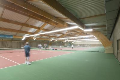 sportpark isernhagen gmbh ffentliche sporteinrichtungen isernhagen n b ffnungszeiten. Black Bedroom Furniture Sets. Home Design Ideas