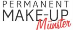 Permanent Make-up Münster