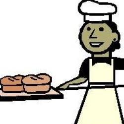 Bäckerei Lührs