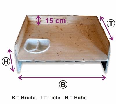 holzgestaltung hille handwerkliche dienstleistungen in. Black Bedroom Furniture Sets. Home Design Ideas