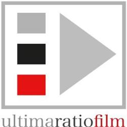 ultimaratiofilm