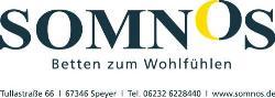 SOMNOS GmbH - Betten zum Wohlfühlen