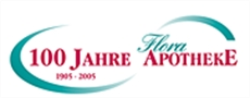 Flora-Apotheke Dr. rer. nat. Hans-Ulrich Müller e.K.