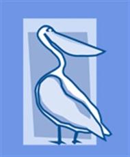 Pelikan Apotheke