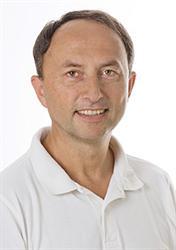 Krzysztof Piotr Szypula
