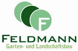 Feldmann Gartenbau feldmann galabau in haselünne andrup