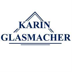 Karin Glasmacher