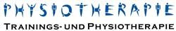 Praxis für Physiotherapie und Manuelle Therapie Anne Scheffler & Christiane Zeiß