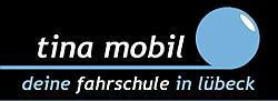 fahrschule tina mobil moislinger allee 110 23558 l beck. Black Bedroom Furniture Sets. Home Design Ideas