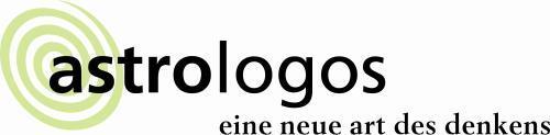 ASTROLOGOS - Astrologie-Ausbildung und astrologische Beratung