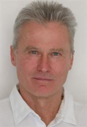 Dr. med. Dr. med. dent. Günther Seifert