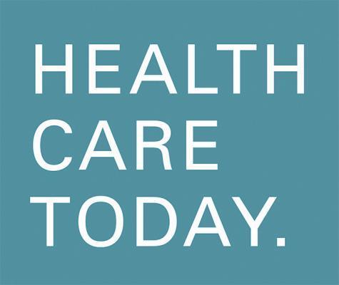 Health Care Today. Stephan Kurz, Steuerberater*Vereidigter Buchprüfer*Fachberater Gesundheitswesen